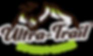 UTHG - Logo final.png