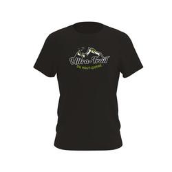 T-shirt_Vue_Avant
