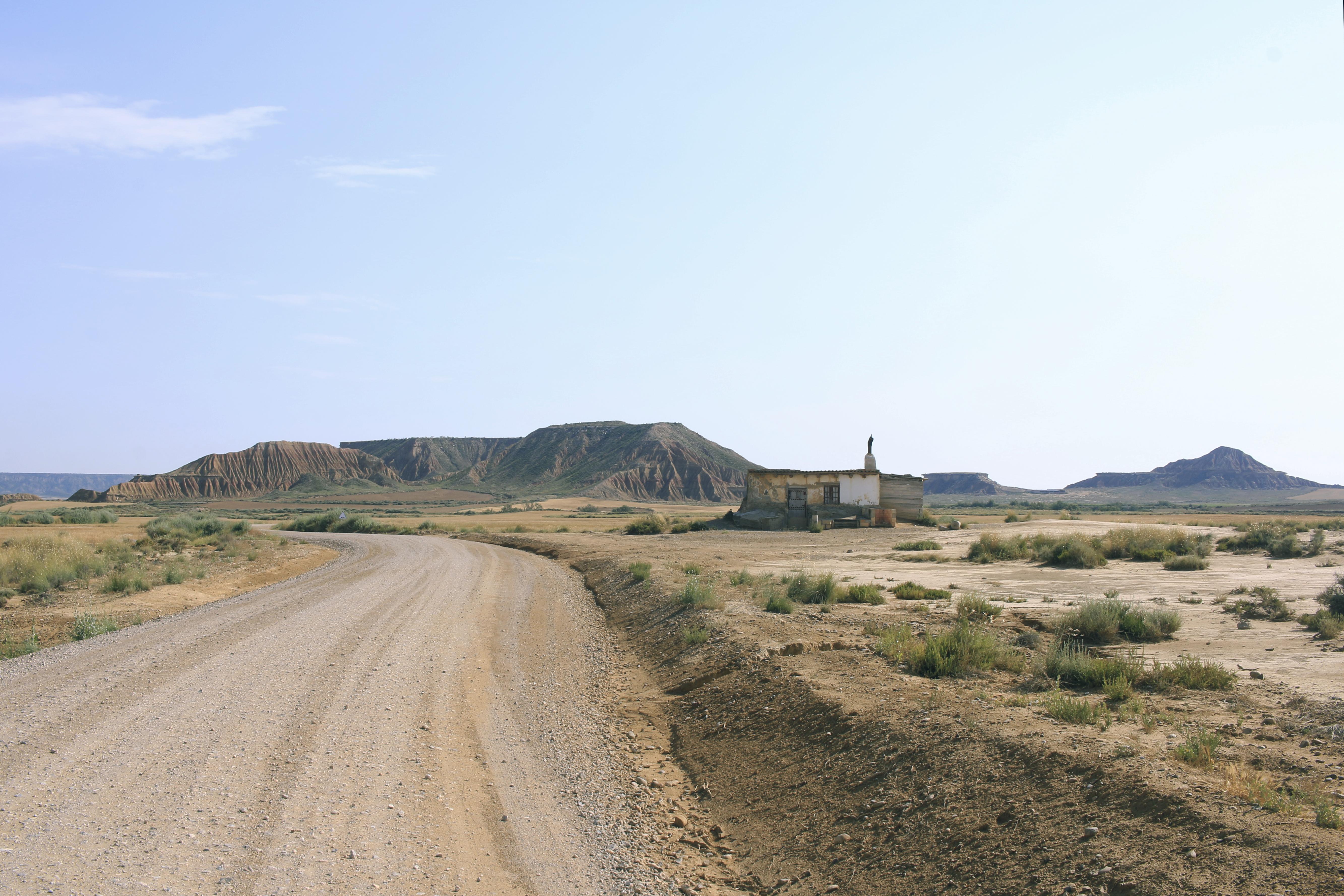 Espagne-désert02