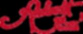 Anderscht_Logo-Website_bearbeitet.png