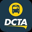 DCTA.png