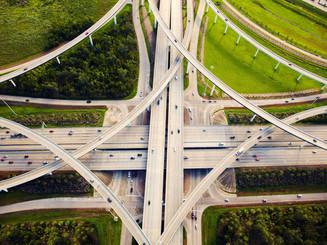North Carolina Department of Transportation Corridor Planning – U.S. 74 and U.S. 321