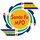 Santa-Fe.png