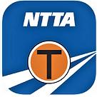 NTTA.png