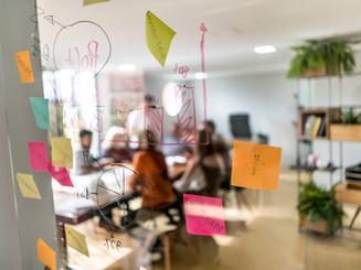 Brand Awareness Stakeholder Outreach & Survey Strategy