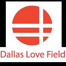 Dallas-Love-Field.png