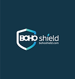 BOHO-shield-logo2.png