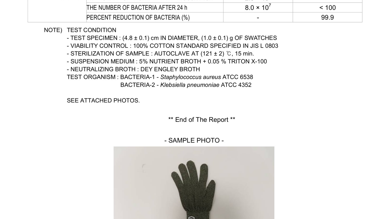 BOHO_Glove_AB_Test_Doc-2.jpg
