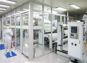BOHO Supply Facility_5