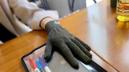 BOHO gloves Oct  5 -1.jpg
