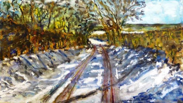 4-SNOWY LANE HP.jpg