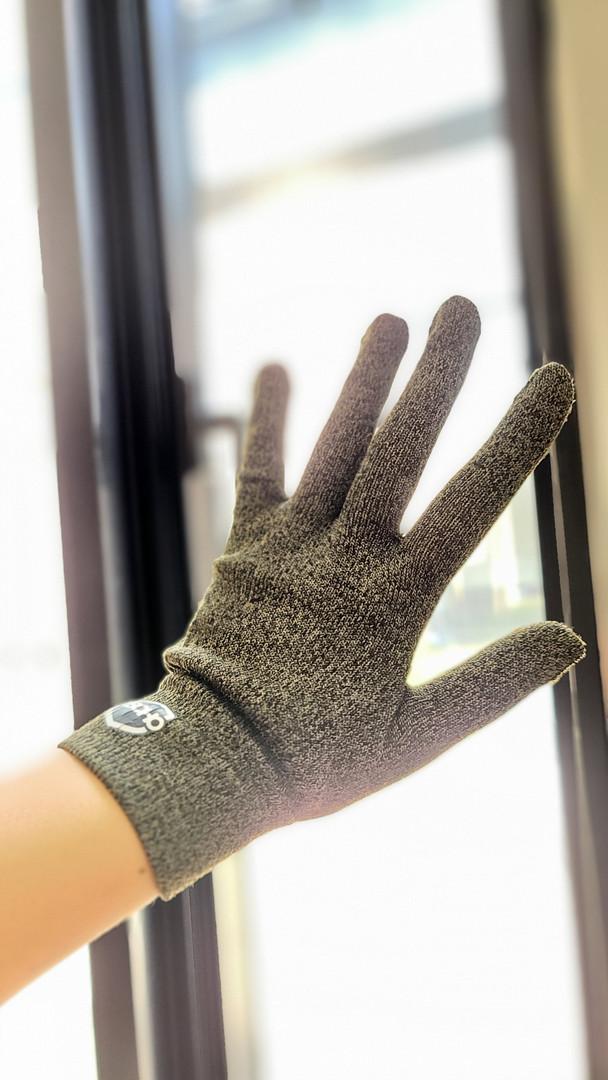 BOHO gloves Oct  5 -4.jpg