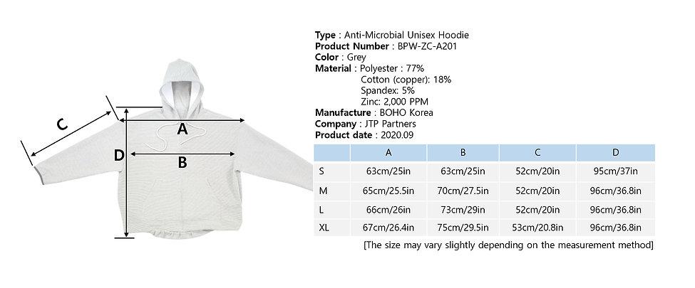 Unisex Hoodie Size Chart.jpg