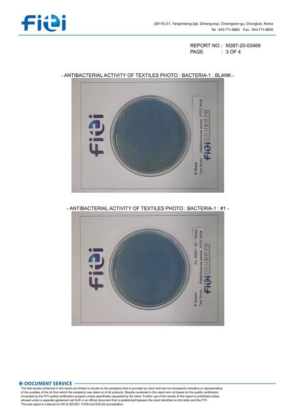 Face Mask Certification 2_3.jpg