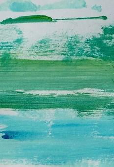 mh abstract.jpg