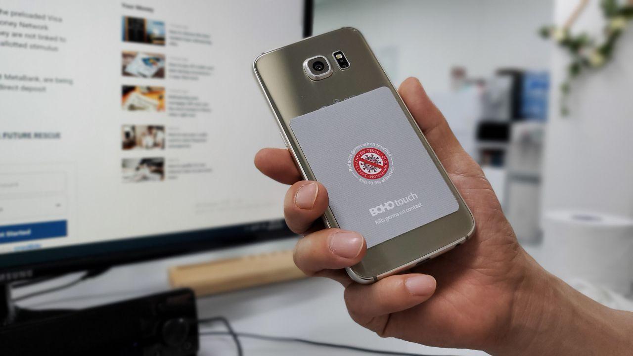BOHO Touch Phone 2.jpg