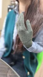 BOHO gloves Oct  5 -7.jpg