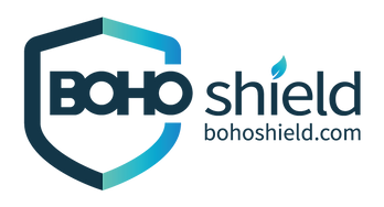 BOHO-shield-logo.png