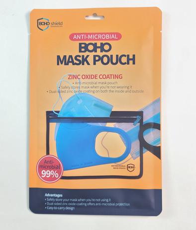 Mask Pouch.jpg