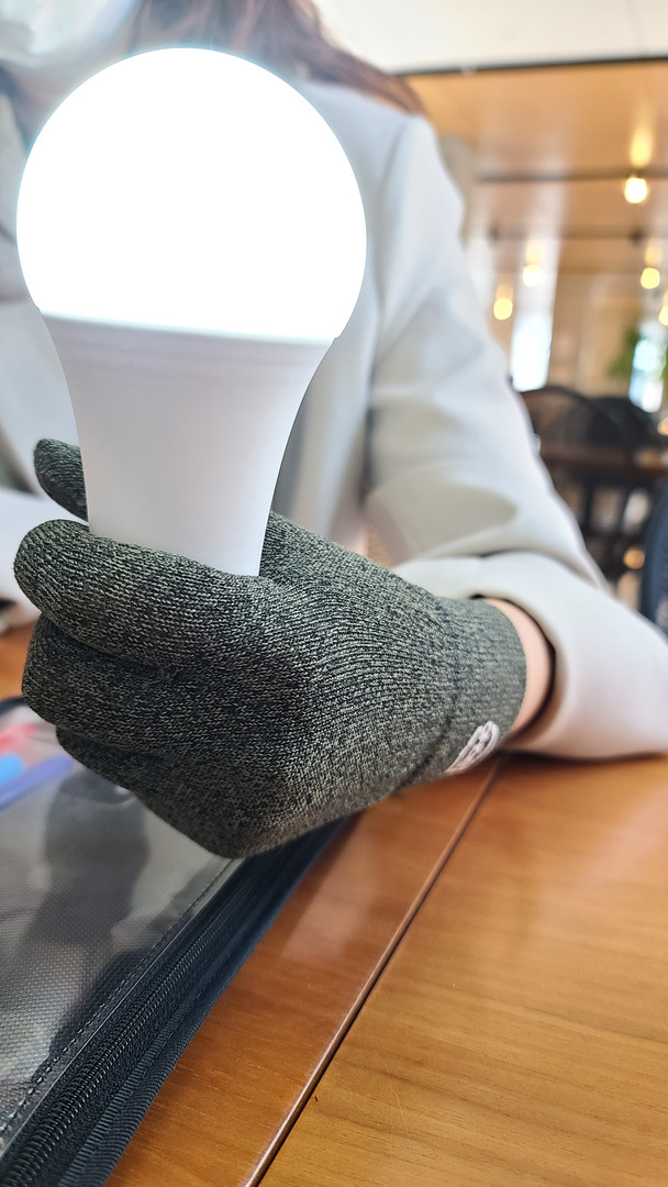 BOHO gloves Oct  5 -3.jpg