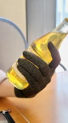 BOHO gloves Oct  5 -5.jpg
