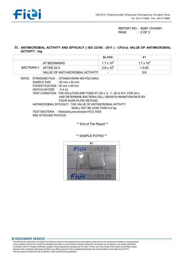 Klebsiella penumoniae-2.jpg
