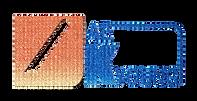 이미지_3-removebg-preview.png