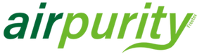 airpurity logo.png