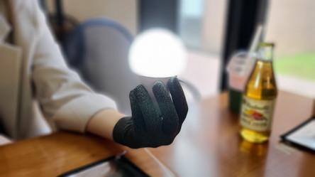 BOHO gloves Oct  5 -2.jpg