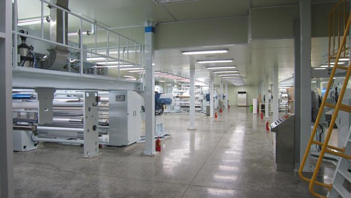 BOHO Supply Facility_4