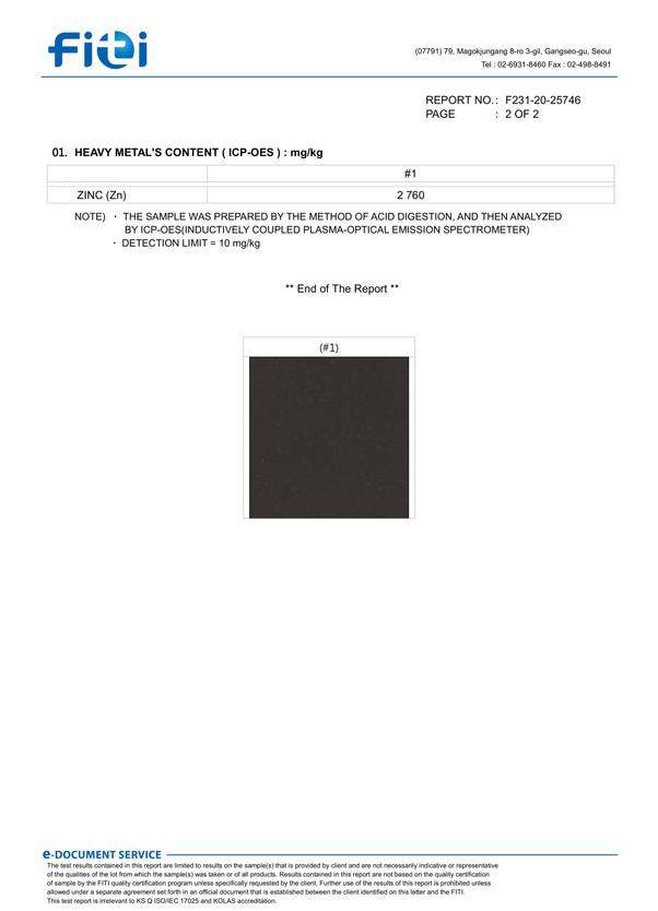 Zinc Test2.jpg