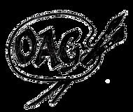 oag%20logo%202021_edited.png