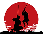 Samurai Game Makers, SamuraiGameMakers, video games development