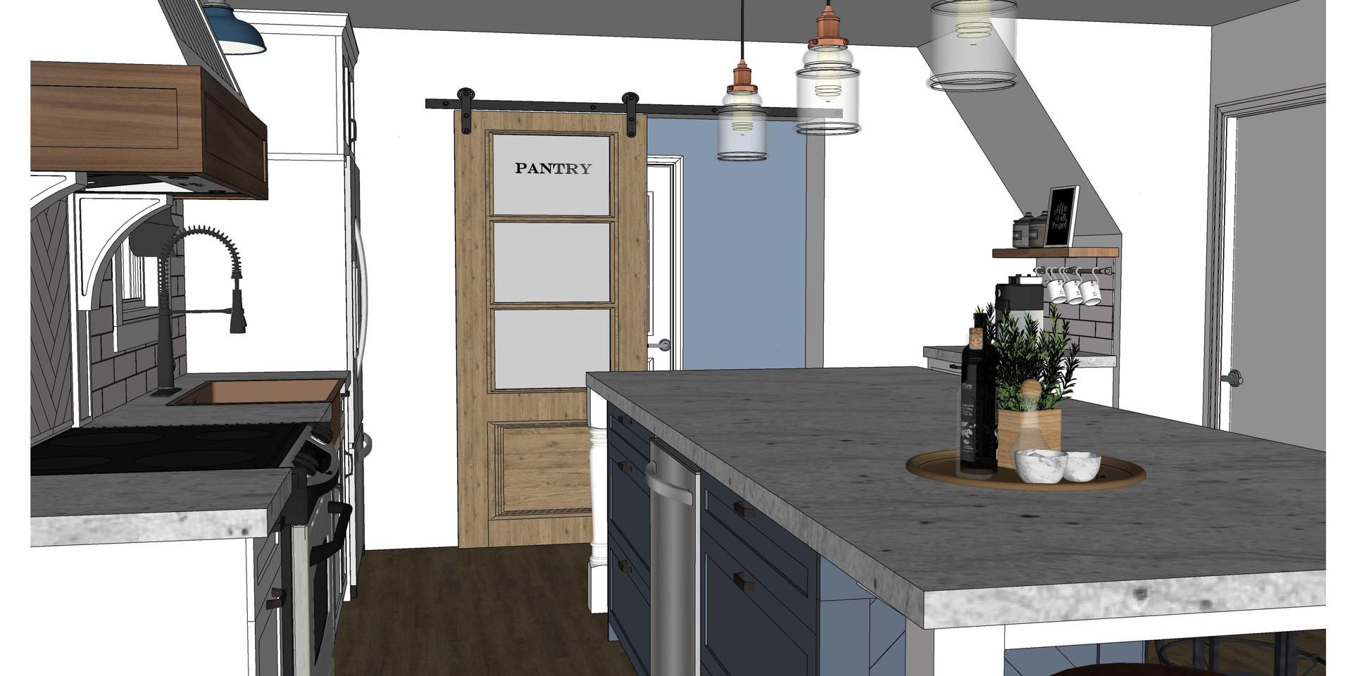 Nutter-Libby Kitchen Plans-1.jpg