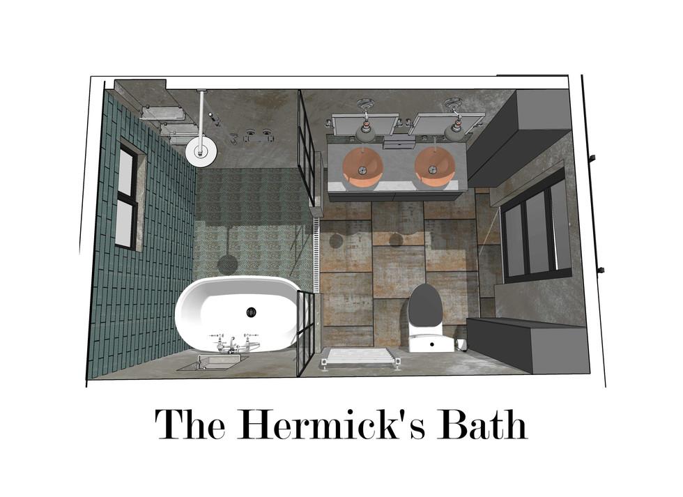 9-9-20-Finished Bath-1.jpg