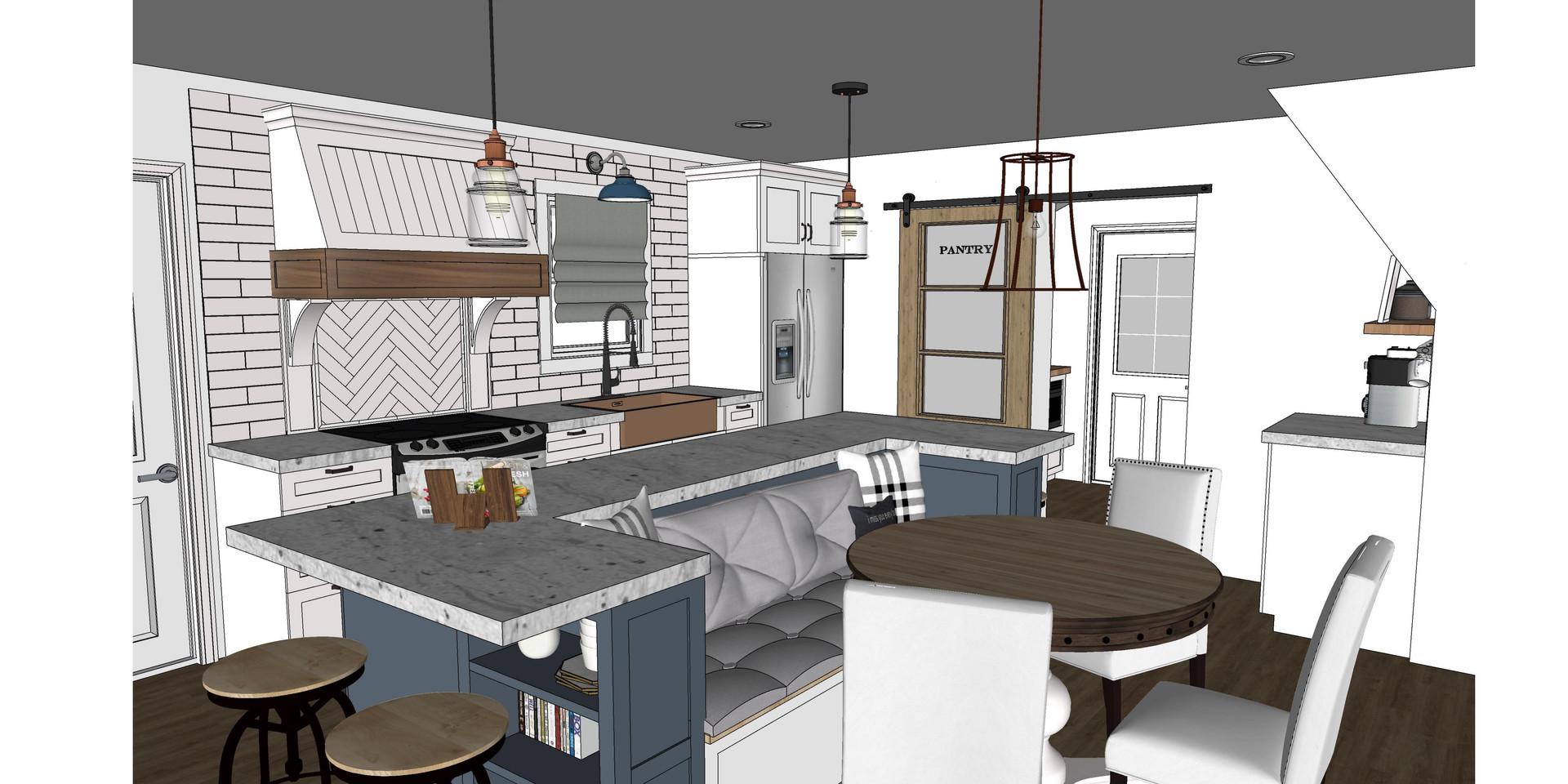 Kitchen Island-Knook Proposal-3.jpg