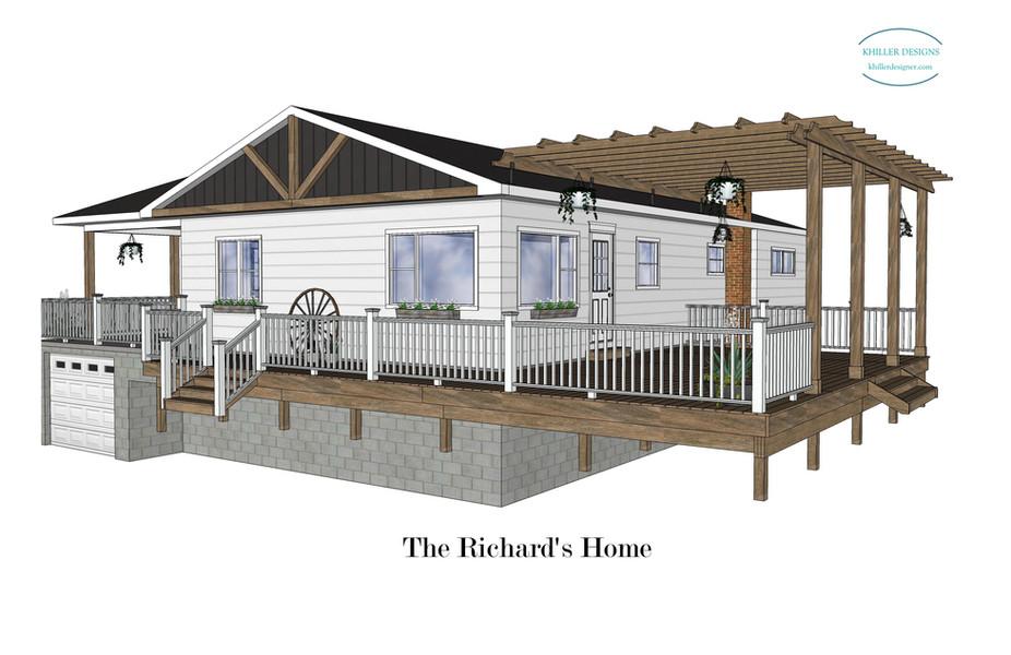 The Richards Home Render.jpg