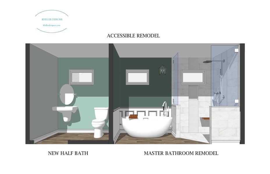 Bathroom Model 1.jpg