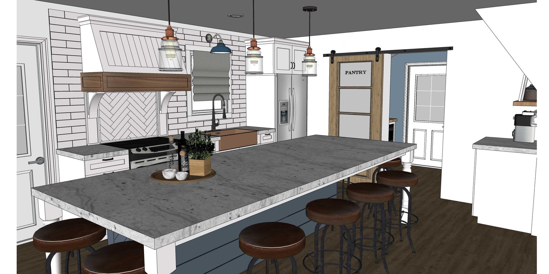 Nutter-Libby Kitchen Plans-2.jpg