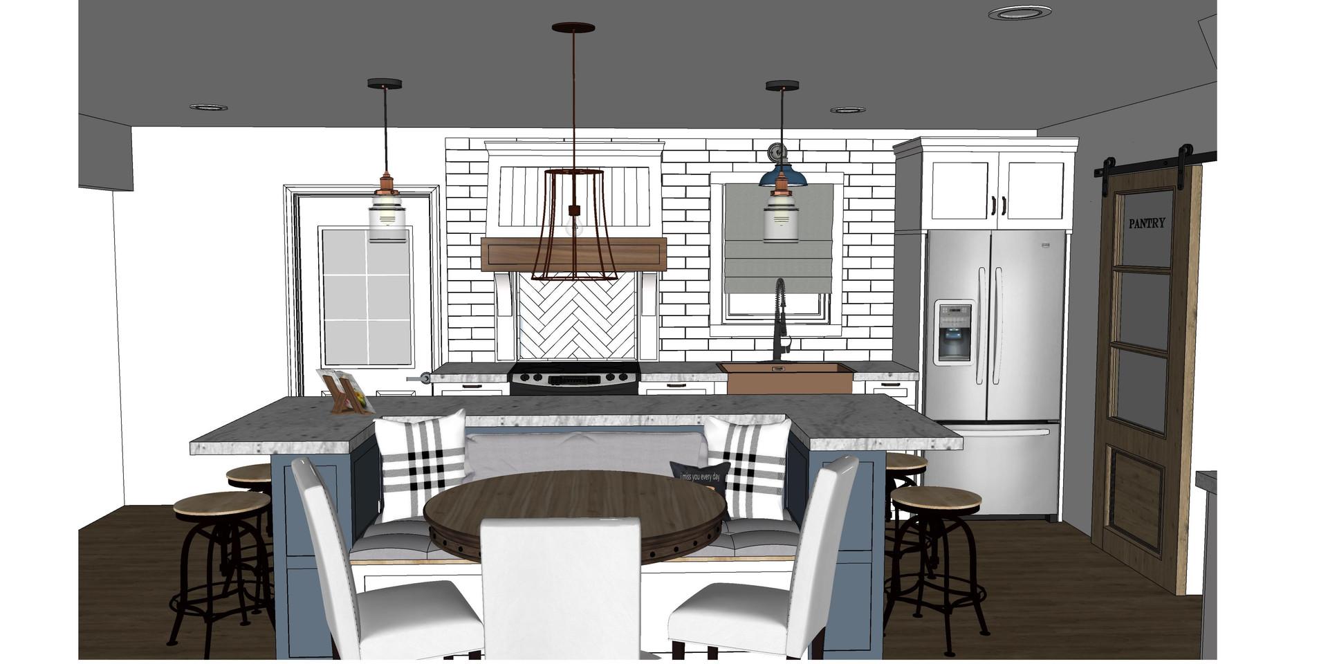 Kitchen Island-Knook Proposal-4.jpg