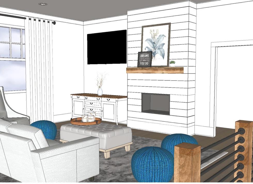 Livingroom Render.jpg