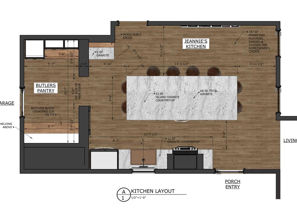 Nutter-Libby Kitchen Plans-4.jpg