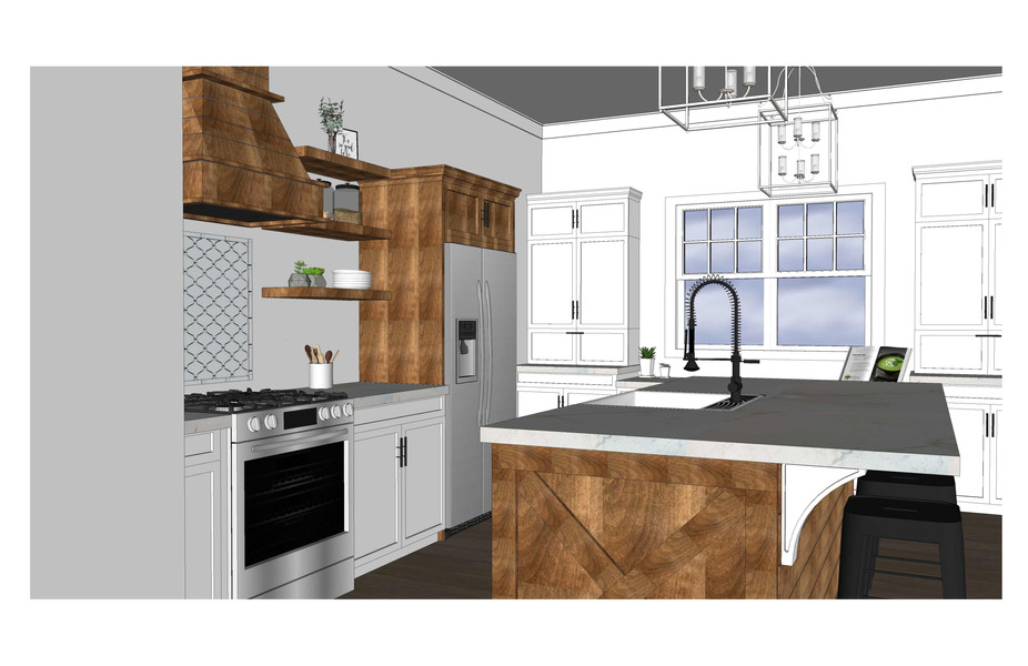 The Streets Kitchen1-3.jpg
