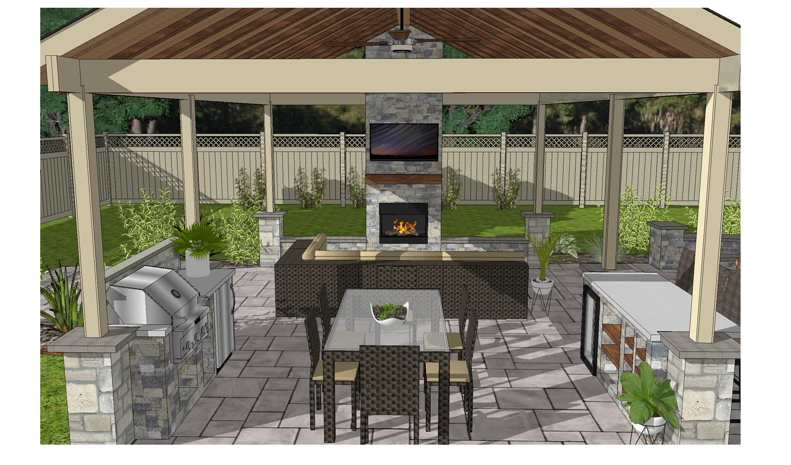 Inside Patio_2_3.png
