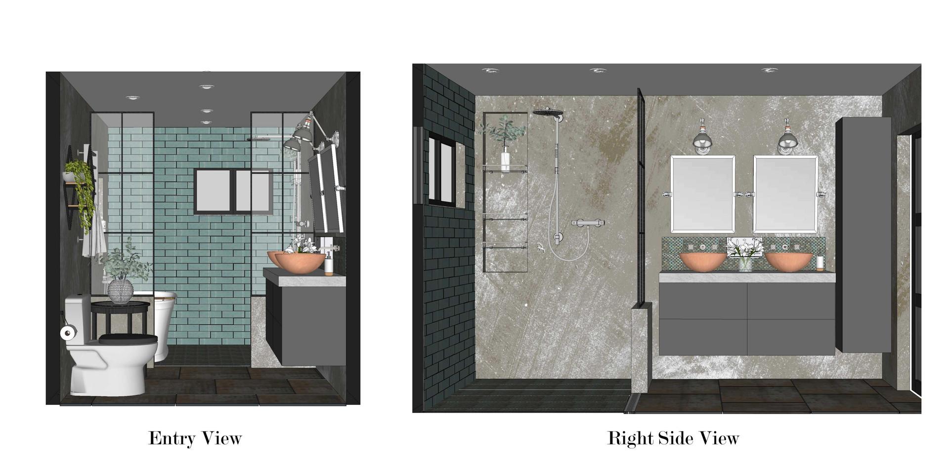 9-9-20-Finished Bath-2.jpg