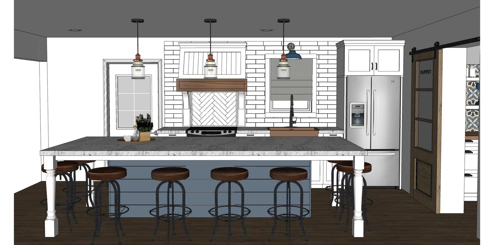 Nutter-Libby Kitchen Plans-3.jpg