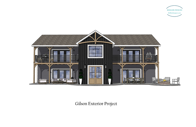 Gilson Exterior Project Photo Match.png