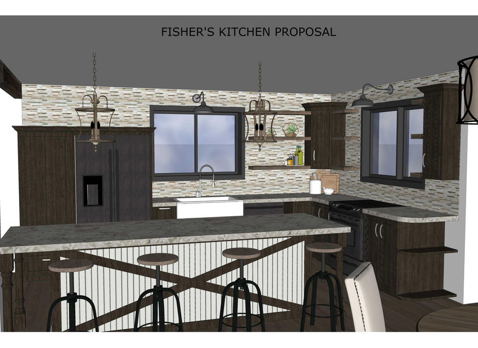 Proposed Fisher's Kitchen 10.18.20-1.jpg