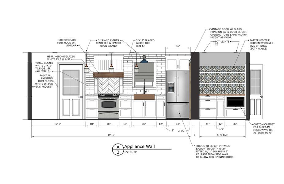 Nutter-Libby Kitchen Plans-5.jpg