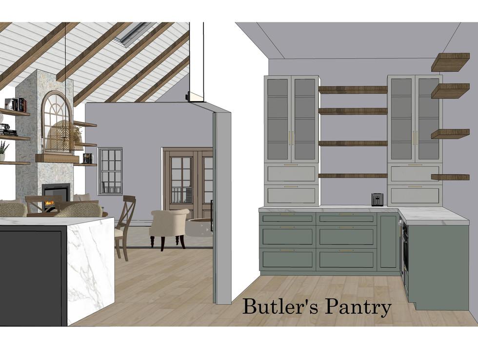 Perfect Little Farmhouse-4.jpg